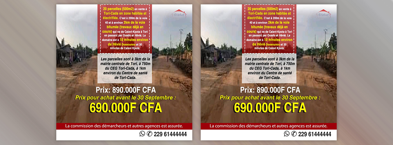 global_service_immobilier_02_sept_2021