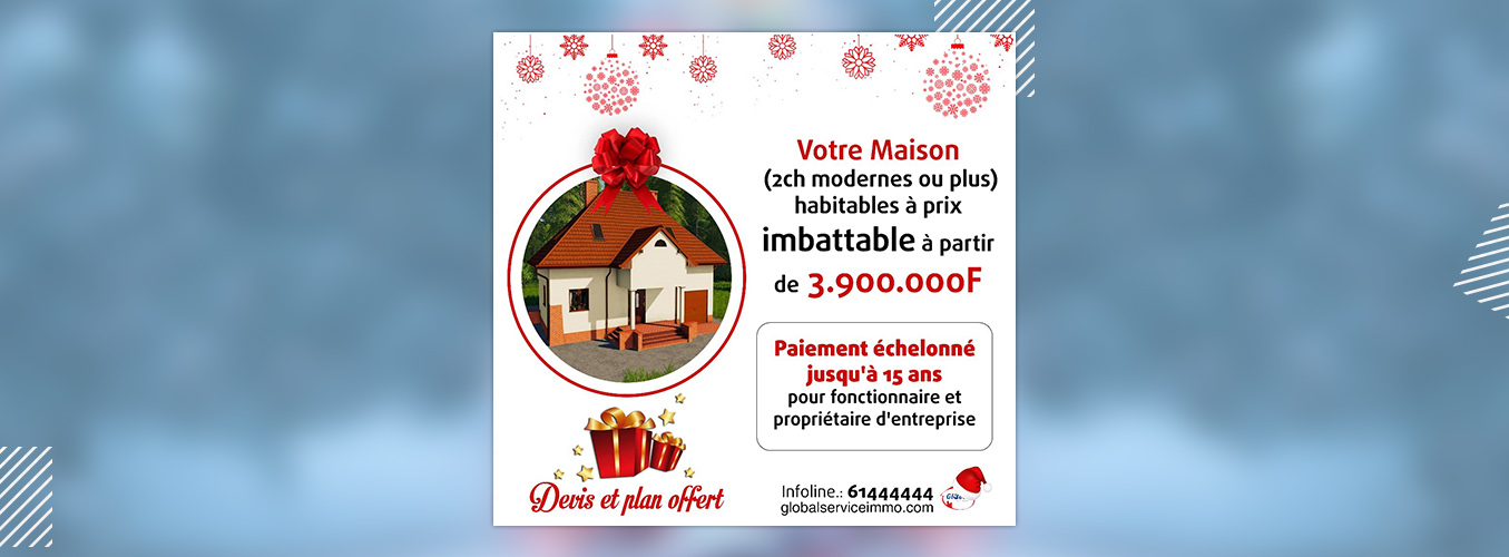 global_service_immobilier_03_dec_2020