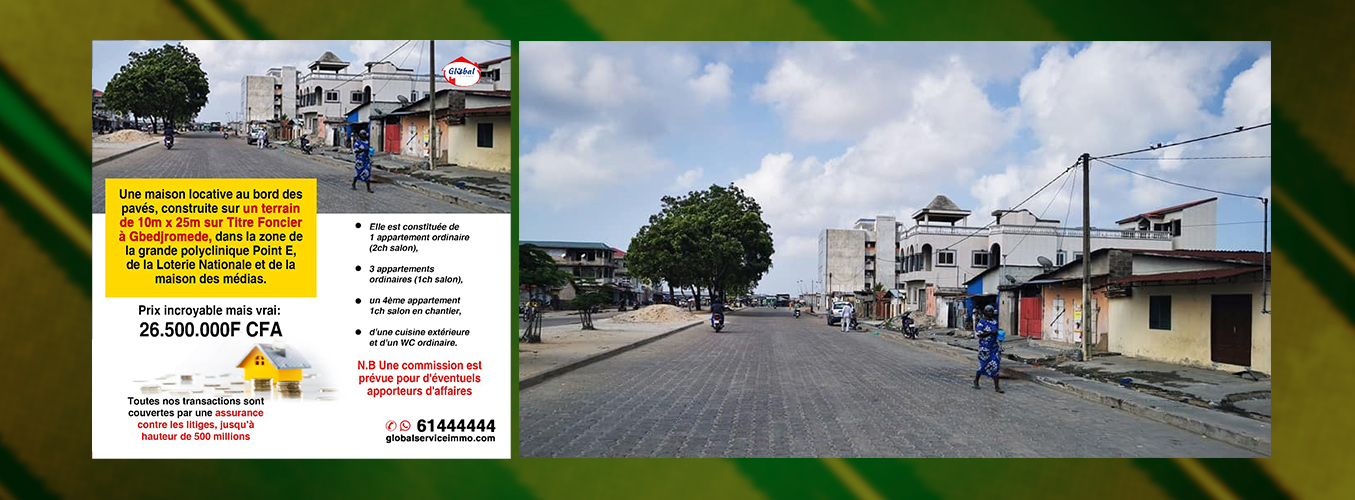 global_service_immobilier_aout_2021_02