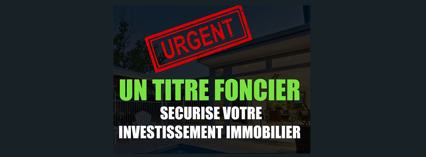 global_service_immobilier_mars_2021